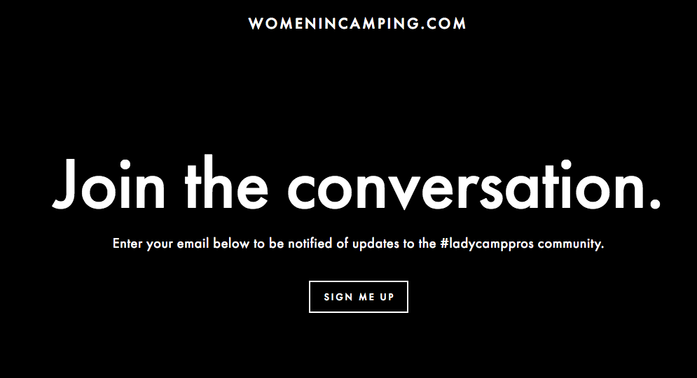 womenincamping.png