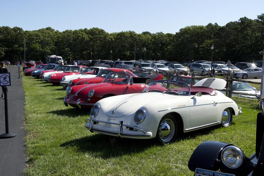 PorscheRow.jpg