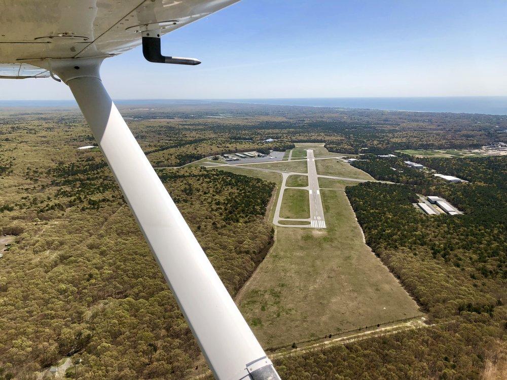 Runway 10.jpg