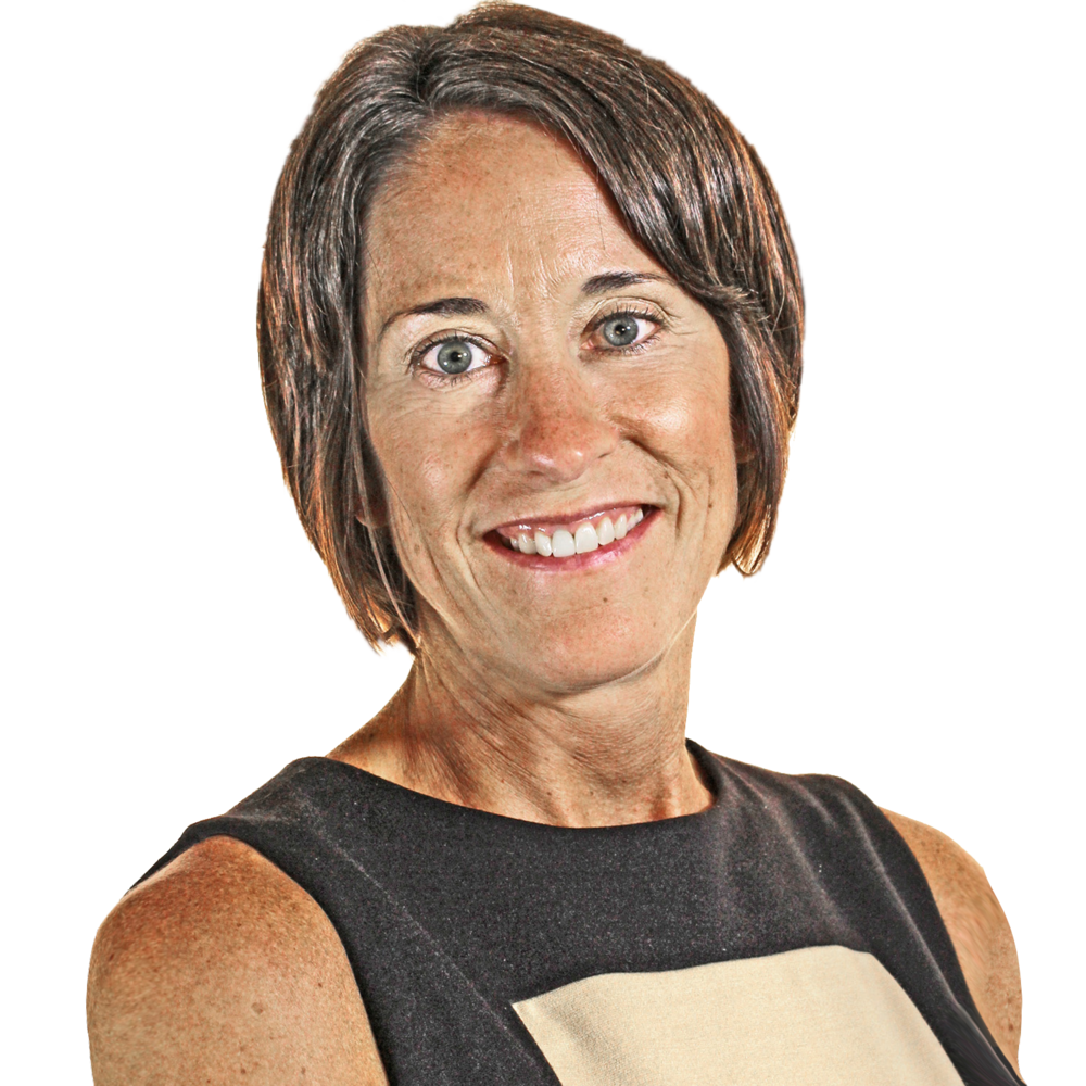 Susan Golden Vistage Head Shot 5 2014.png