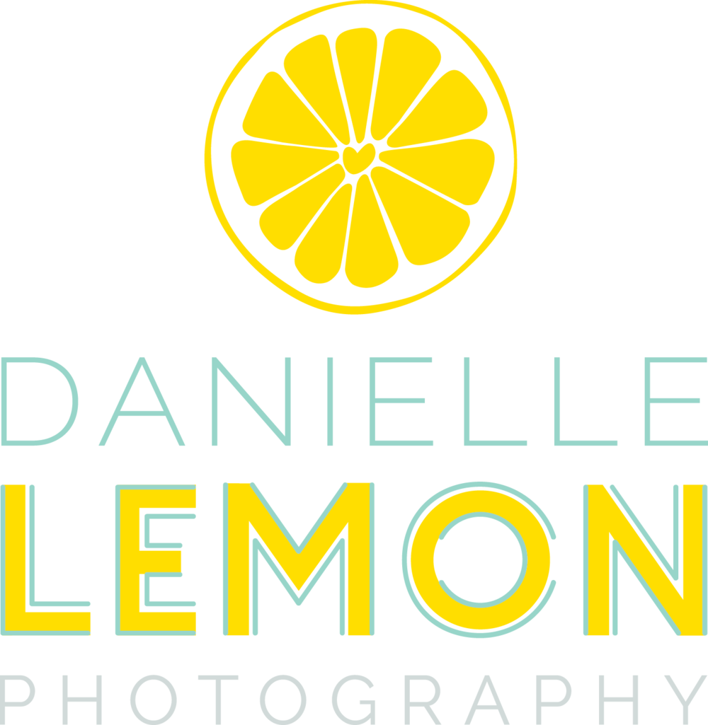 Danielle Lemon Photography