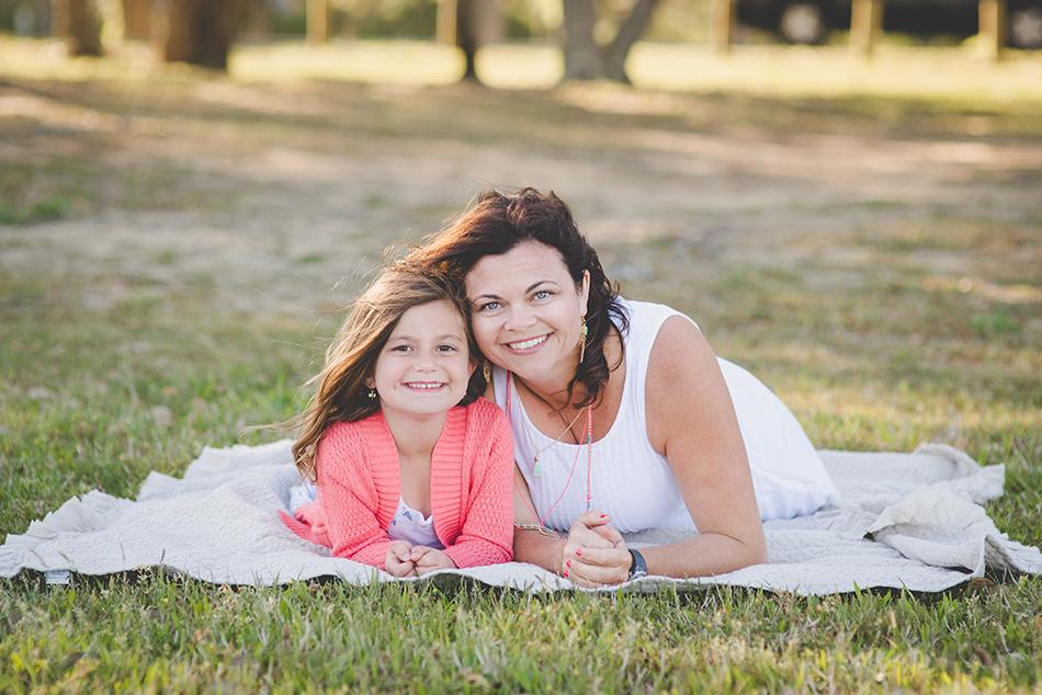 wilmingtonncfamilyphotography