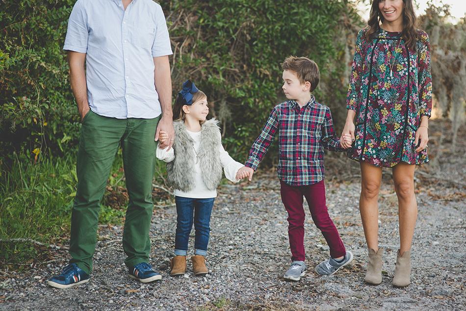 wilmigntonncfamilyphotographer