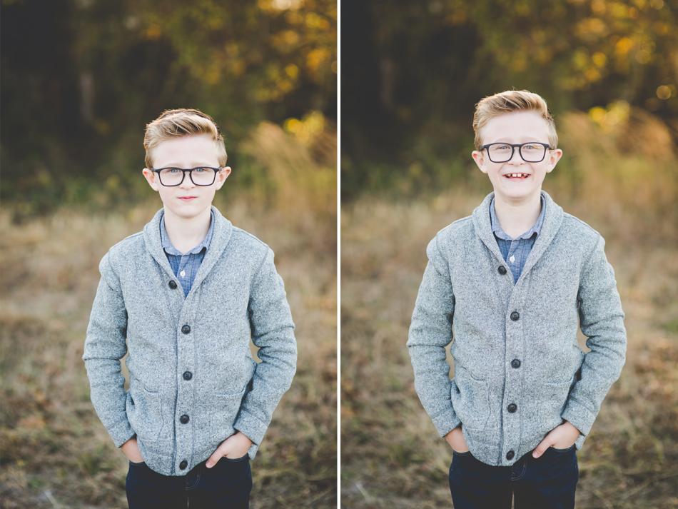 wilmingtonchildrenphotographer
