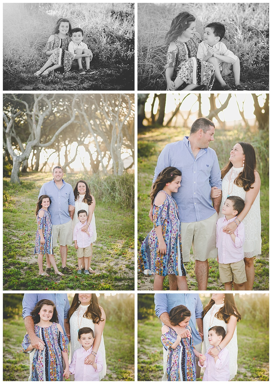 wilingtonncfamilyphotographer