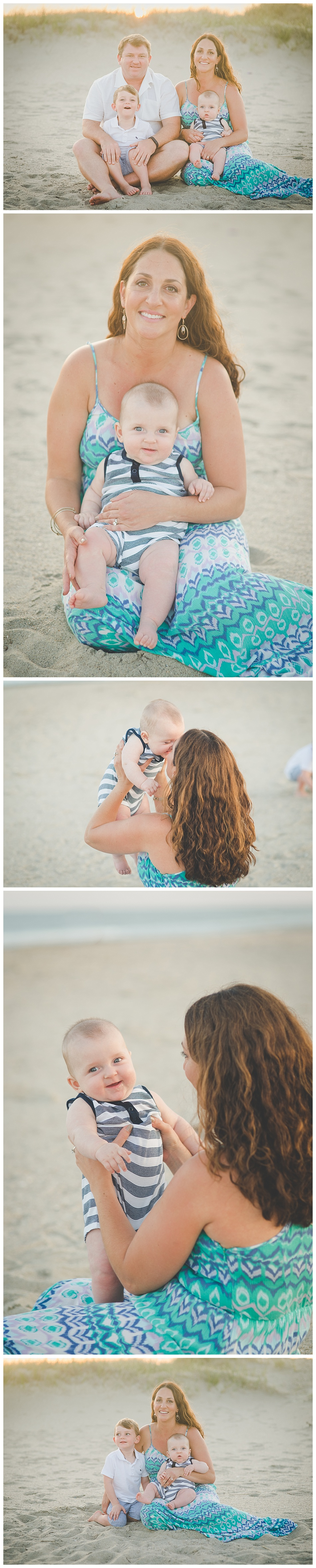wilmingtonncfamilyphotographer