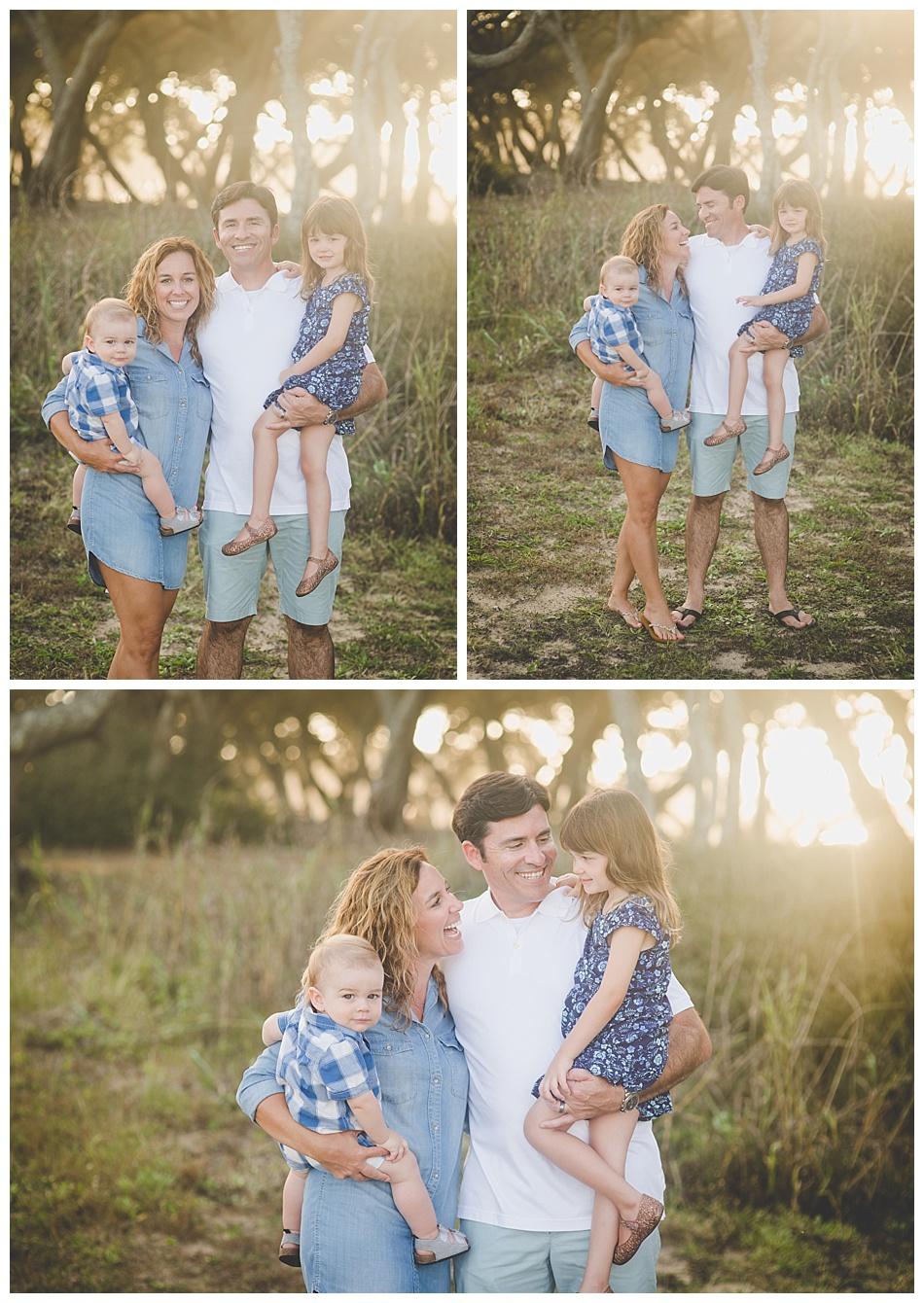 kurebeachfamilyphotographer