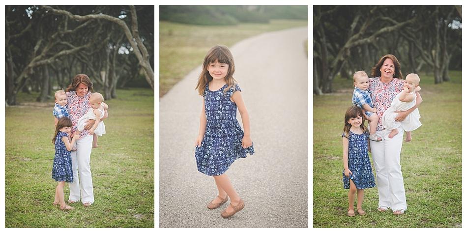 wilmingtoncfamilyphotographer