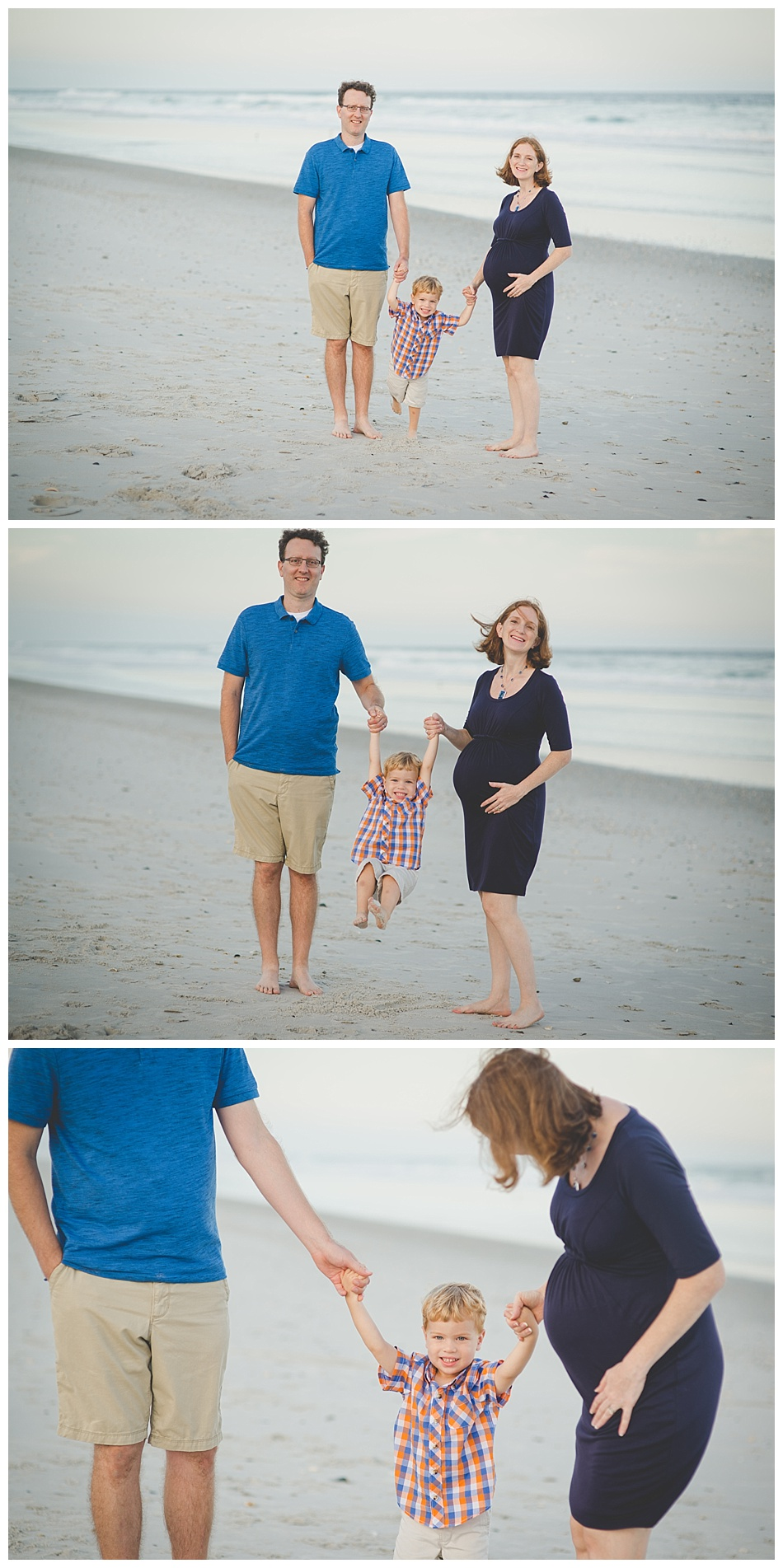 wilmingtonncfamilyphotographer