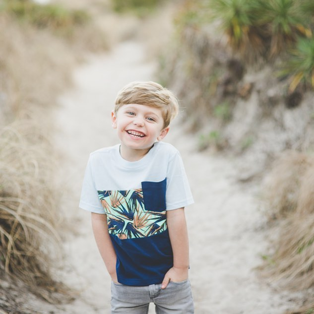 He really is the coolest little 4 year old. ❤️ I've been doing this stud's pics since he was a wee one and each year, that smile makes me smile even bigger! #thebest also, can we talk about the amazing weather we've had??? Hate that it's leavingggggg, but we sure did soak it up while it was here!