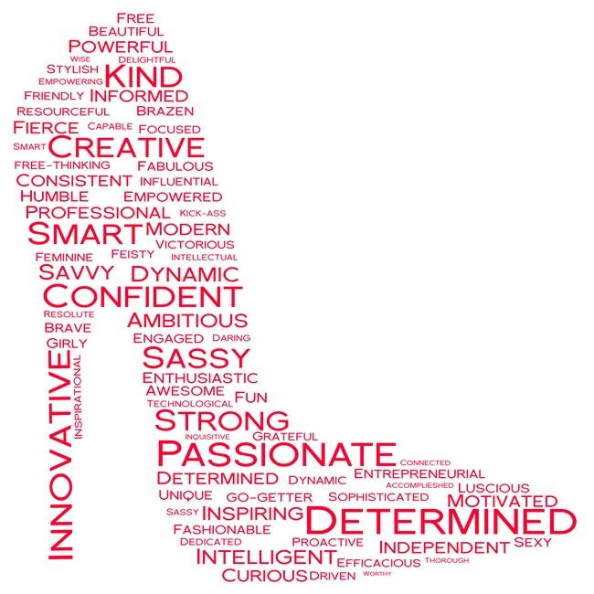 Word-Cloud-in-the-shape-of-shoe650.jpg