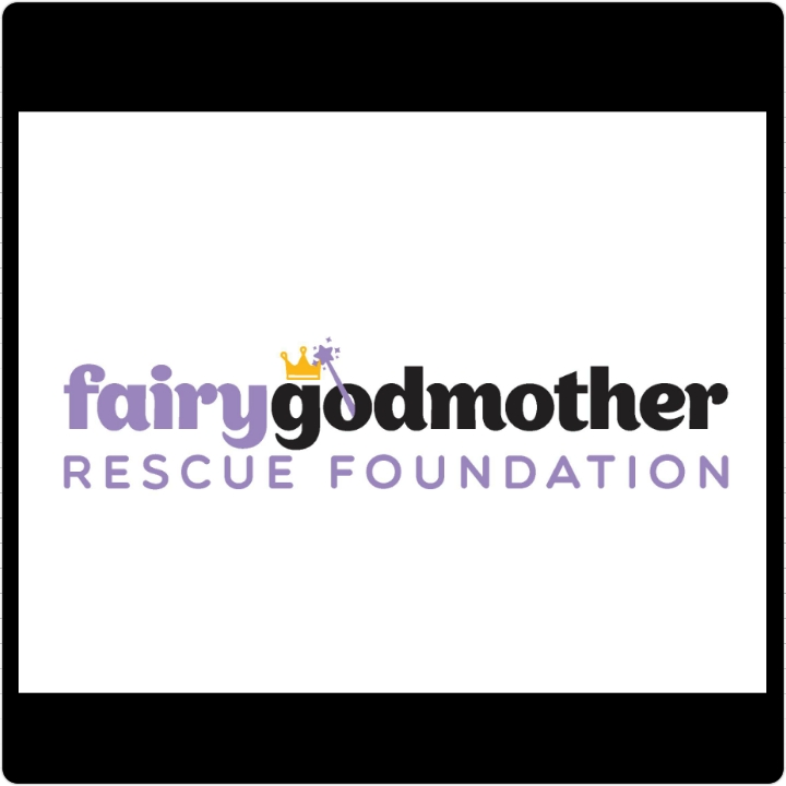 Fairy GodMother Rescue Organization