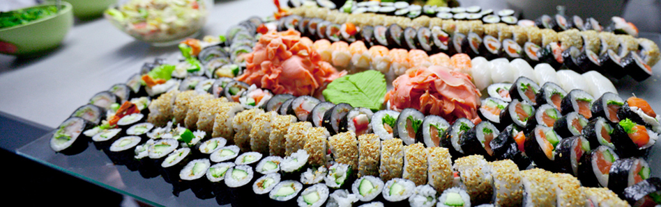 sushi-catering.jpg