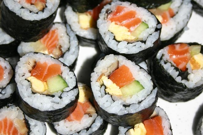 sushi-1523011.jpg
