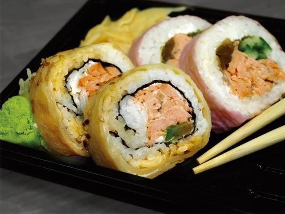 sushi-1318309.jpg