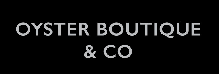 Oyster Boutique & co