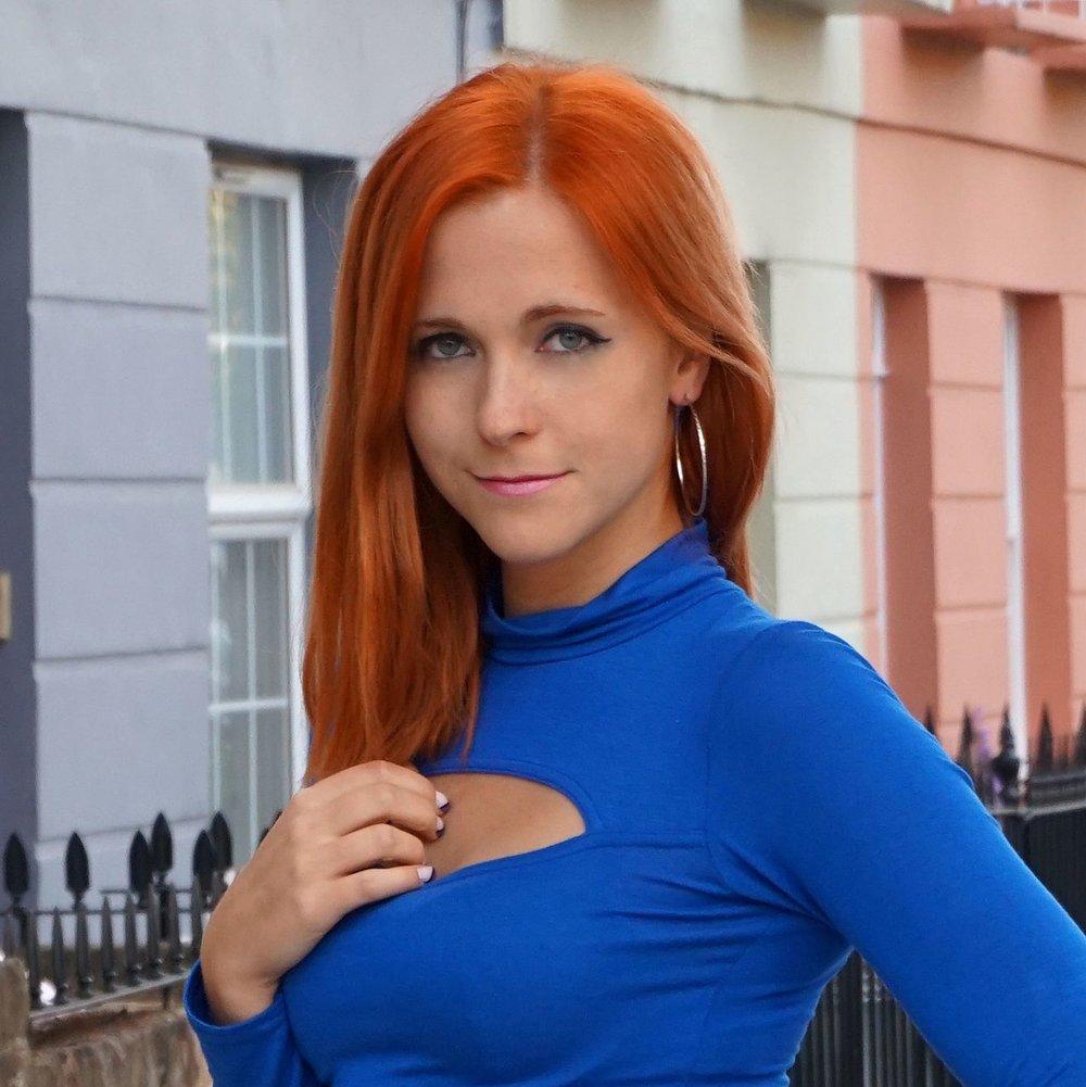 Anna-lysakowska.jpg
