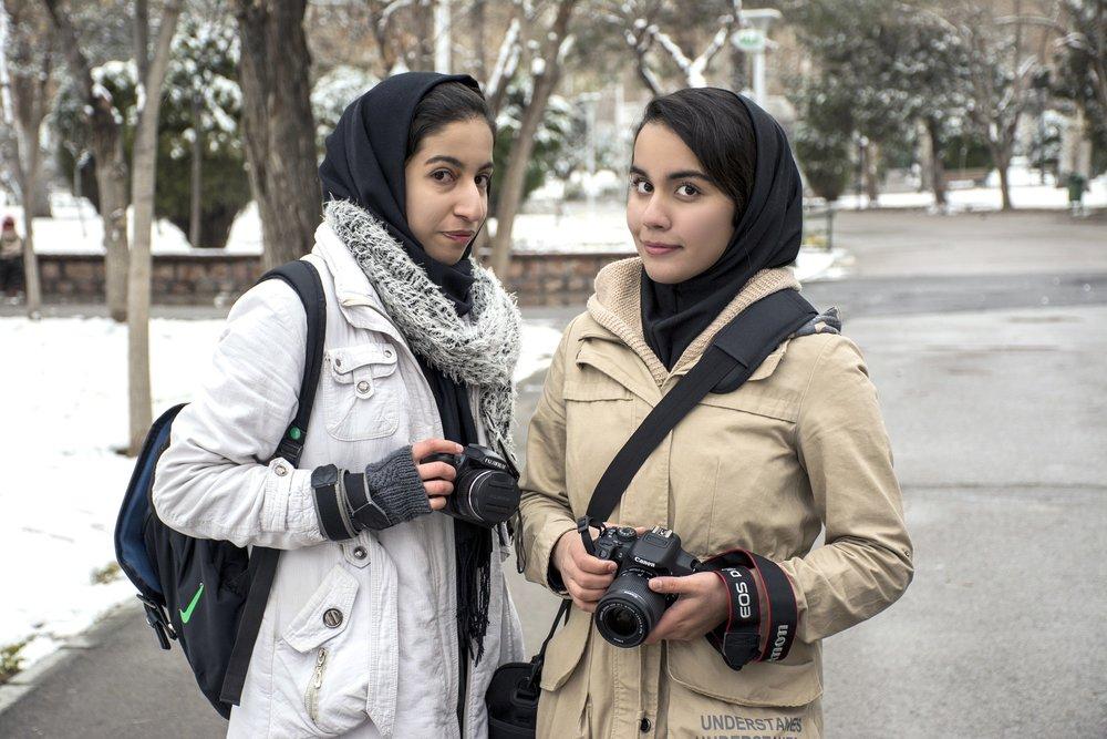 iran girls.jpg