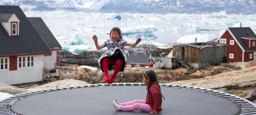Greenland-long.jpg