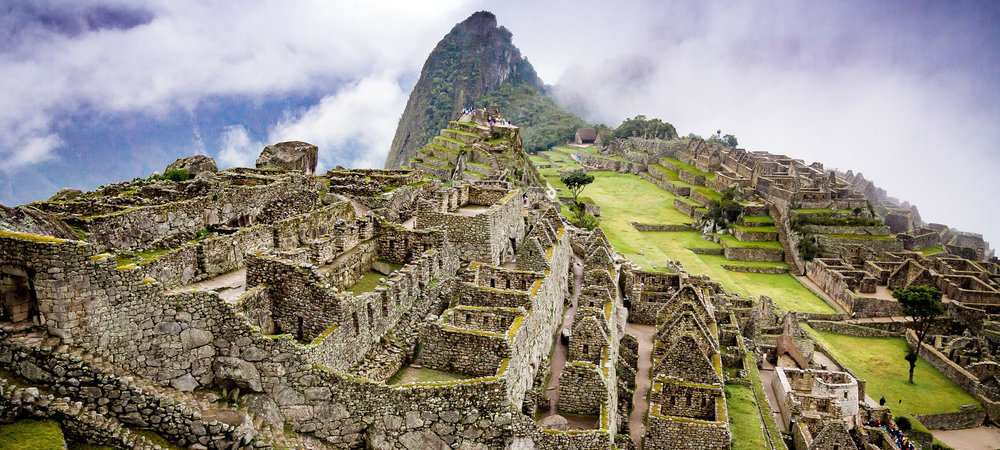 machu-picchu-peru-inertia-network-local-guides-and-fixers-in-peru.jpg