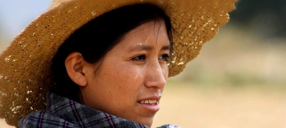 peruvian-woman.jpg