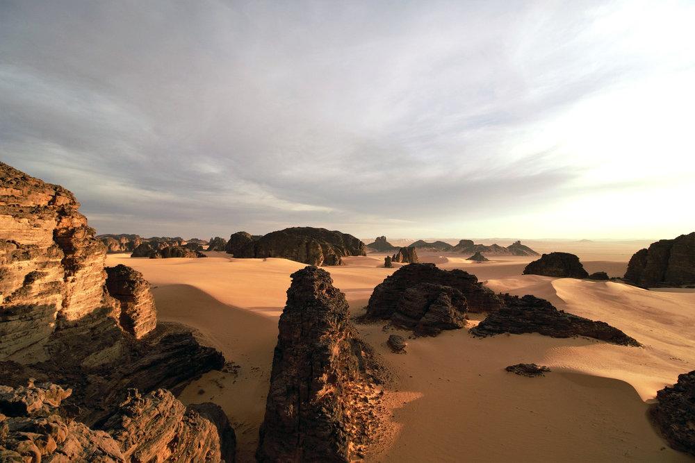 algeria-2796916_1920.jpg