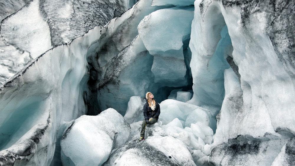 marje-in-iceland 2.jpg