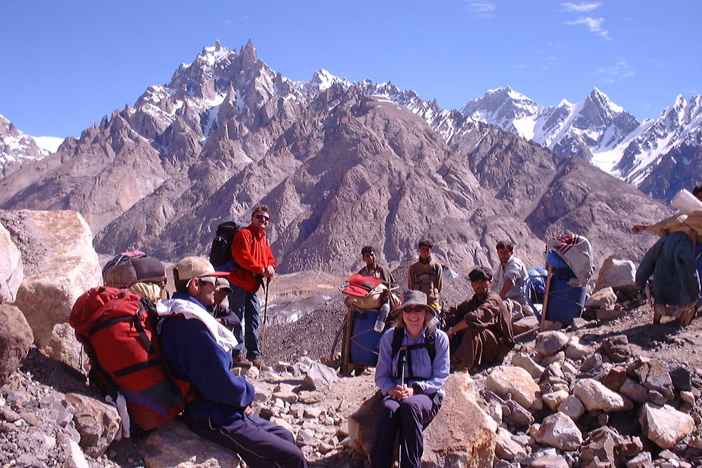 Pakistan_Mountain_Trek_Ayub.JPG