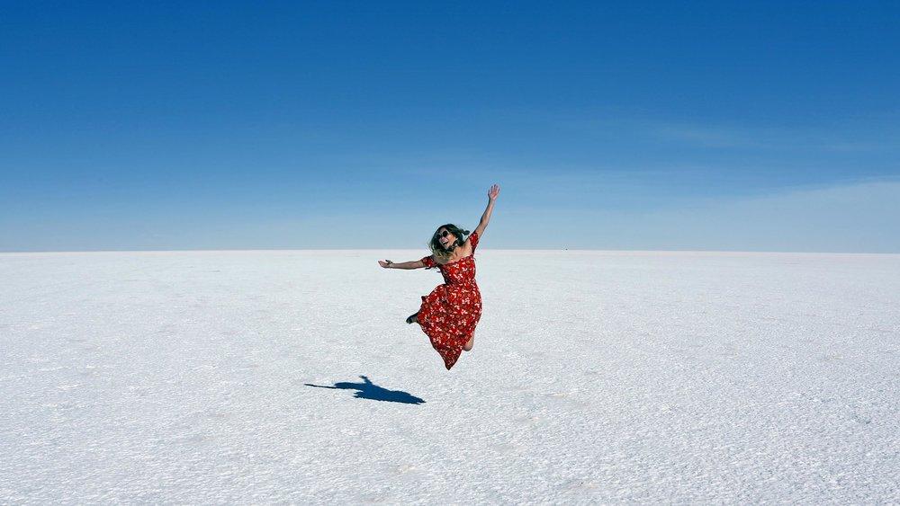 uyuni-bolivia-tour-de-lust-cover.jpg