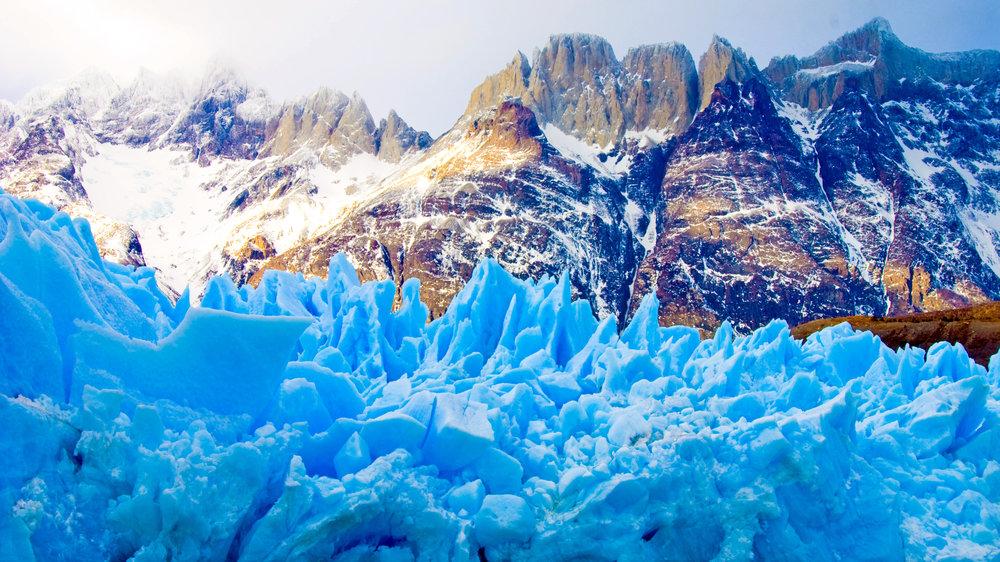 patagonia-torres-del-paine-chile-inertia-network-trek-glacier.jpg