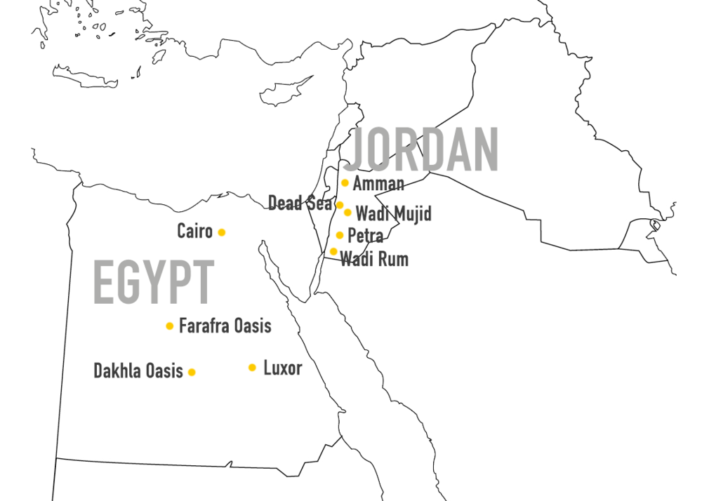 middle-east-map-egypt-jordan-bedouin-footsteps-map-inertia-network.png