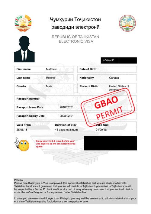 tajikistan-evisa-tajik-visa-with-gbao-permit.jpg