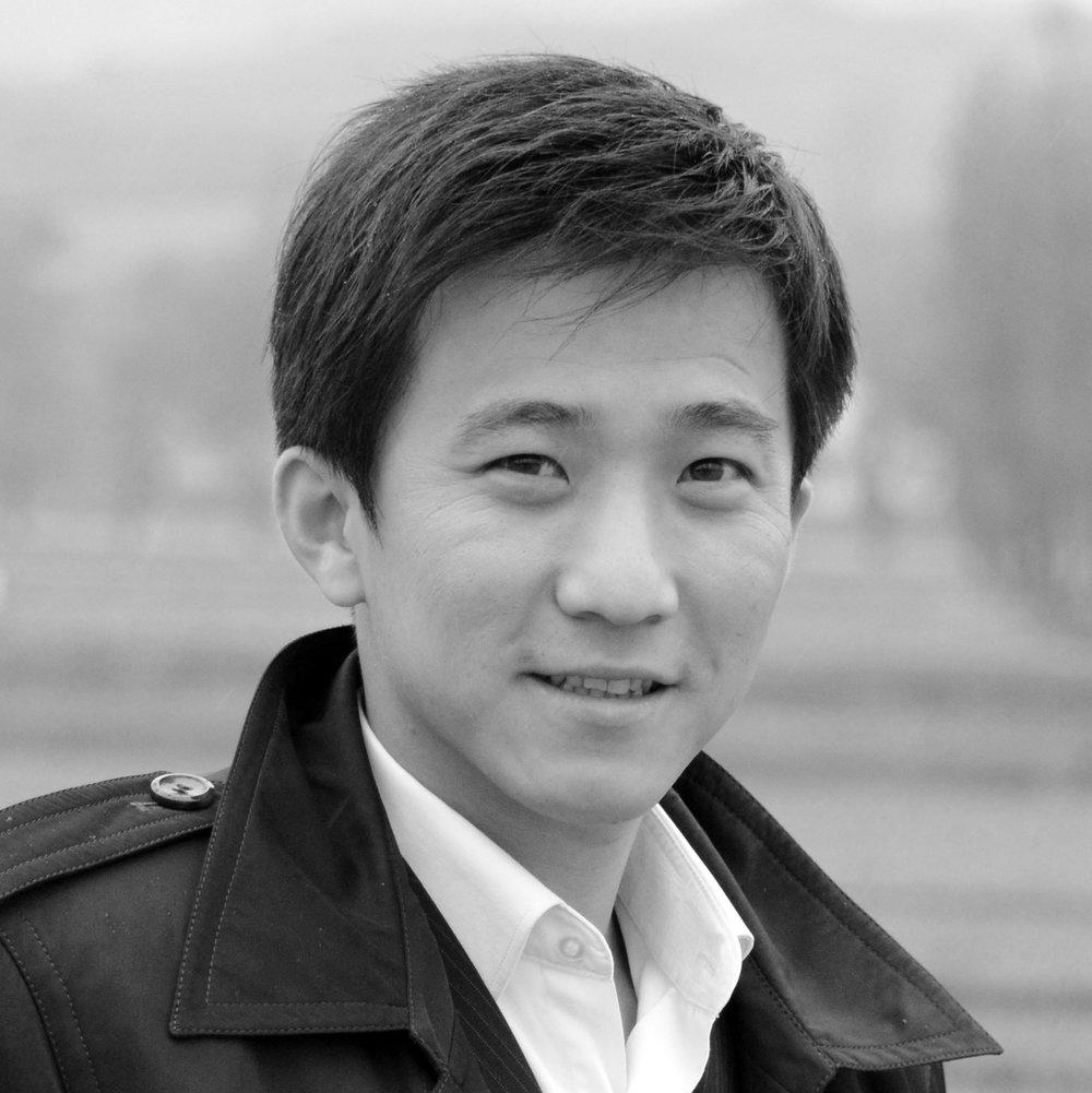 Han Ju Hak