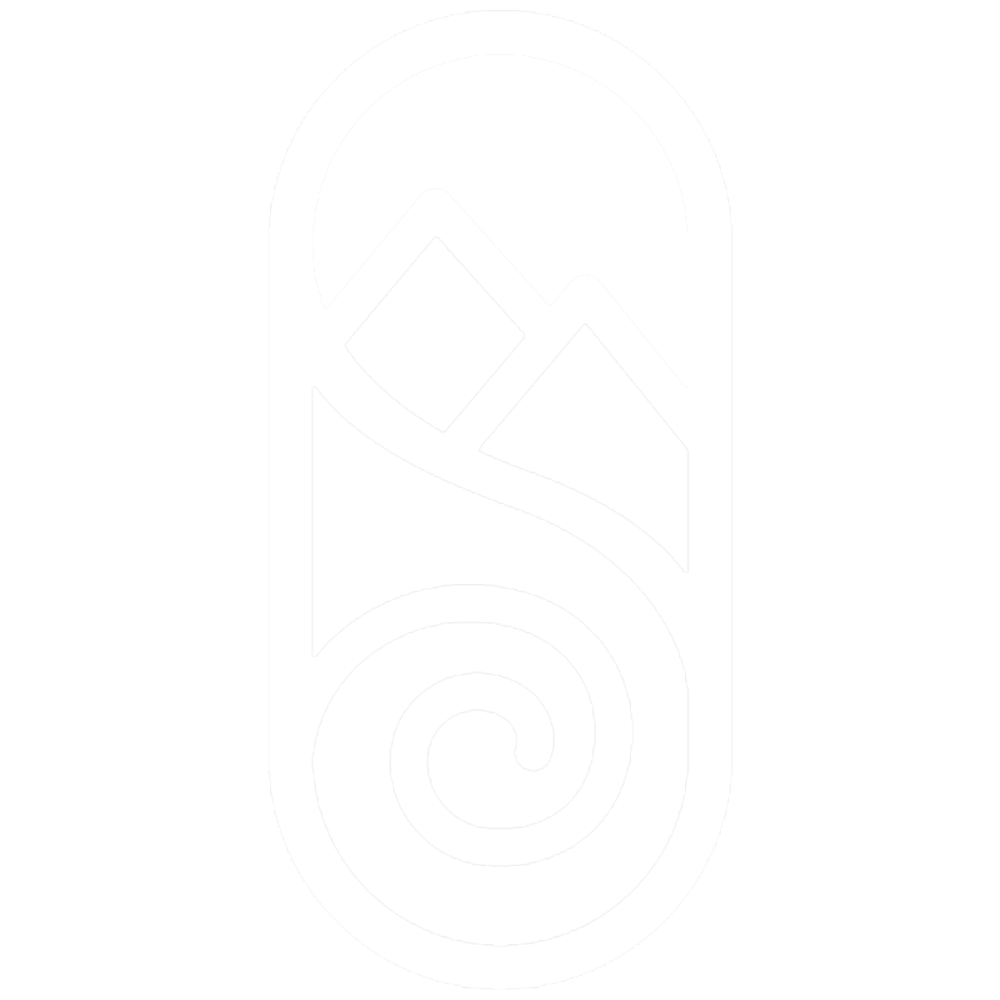inertia-network-white-transparent-logo.png