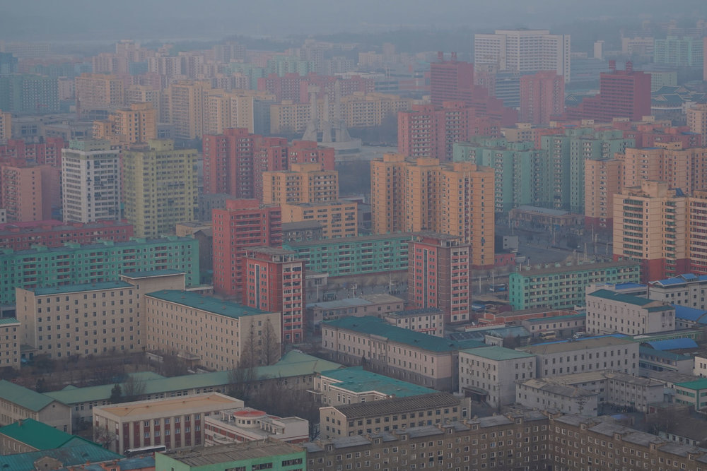 pyongyang-city-shot-at-dusk.jpg