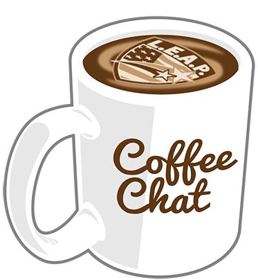CoffeeChatLeap_Logo-sm.png