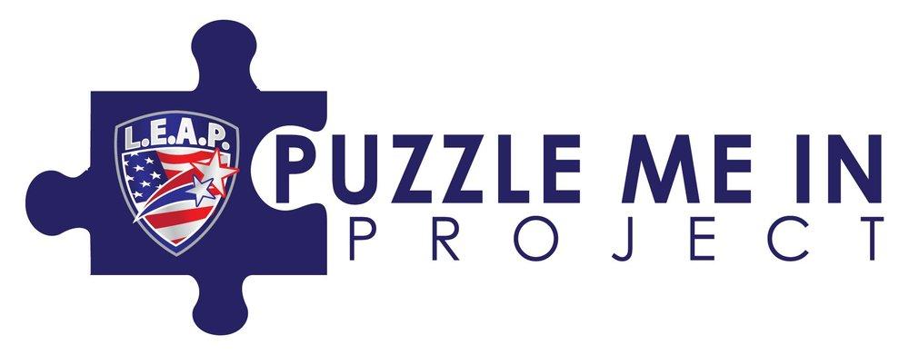 puzzlemein.jpg