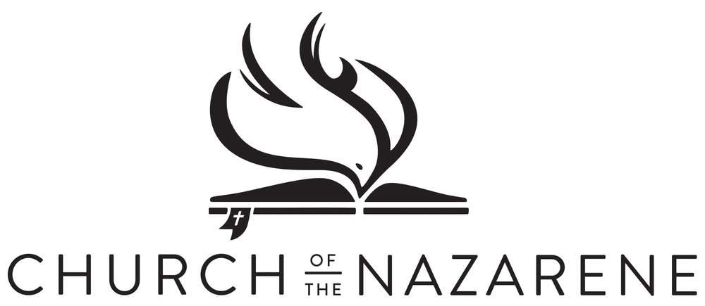 Nazarene Logo-wide-text.jpg