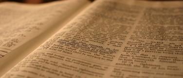 bible-85482_376x160.jpg
