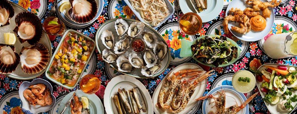 cofoco_oyster+Grill.jpg