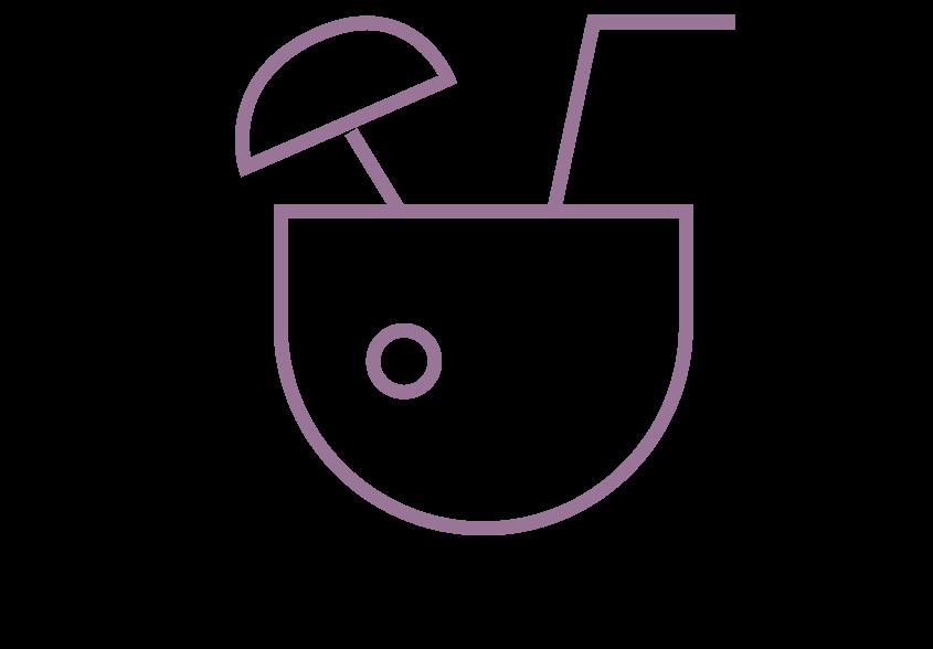 drink_purple.png