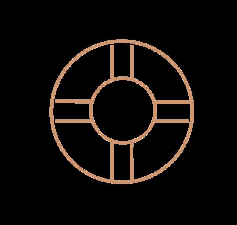 orange_float.png