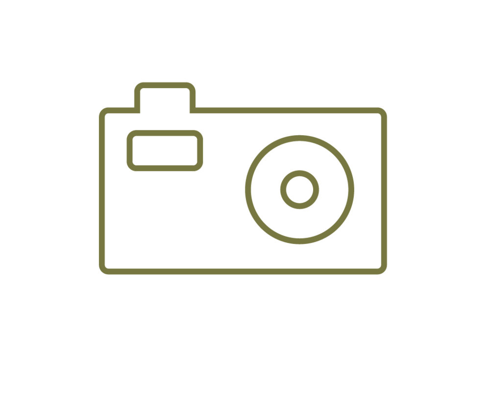 ArmyCamera.png