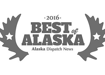 best-of-alaska-murray-orthodontics