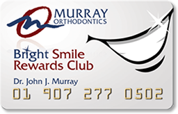 murray-orthodontics-kids-smile-club
