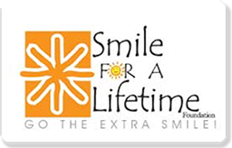 Smile-for-a-lifetime-application