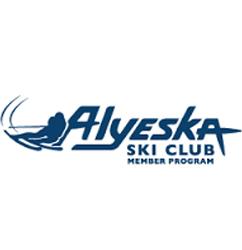 alyeska-ski-club.jpg