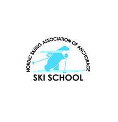 nordic-ski-school.jpg