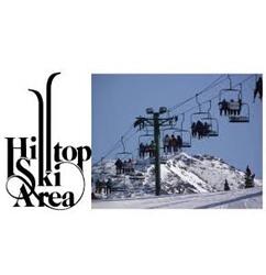 hilltop-ski.jpg
