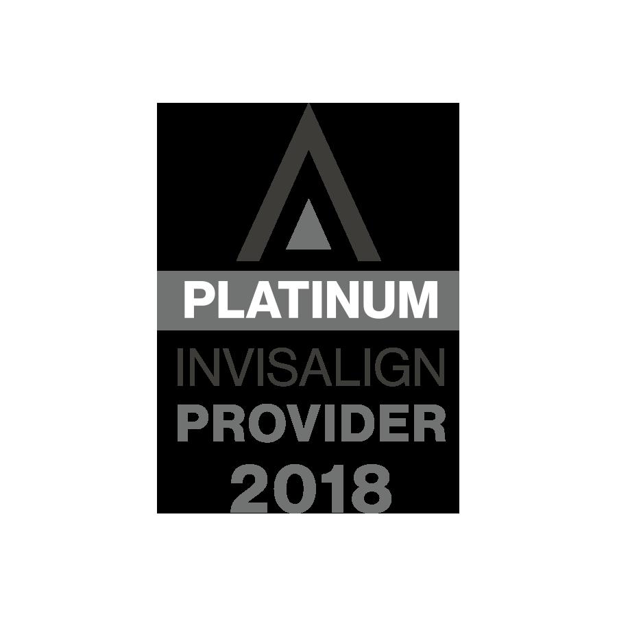 2018_platinum_invisalign_provider.png